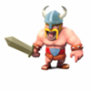 100px-Barbarian5
