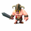 100px-Barbarian6