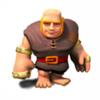 gigante 5