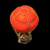 globo nivel 1 y 2