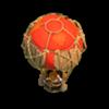 globo nivel 3 y 4