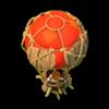 globo nivel 5