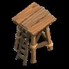 torre de arqueras nivel 1