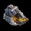 Mina de oro 11