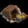 Mina de oro 2