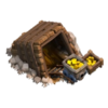 Mina de oro 3
