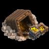 Mina de oro 4