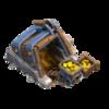 Mina de oro 8