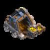 Mina de oro 9