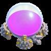 Almacen de elixir rosa nivel 10