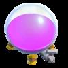 Almacen de elixir rosa nivel 9